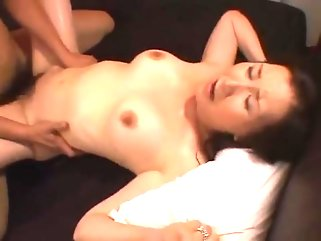 asian mature/jyukujyo