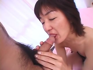 blowjob/fera mature/jyukujyo