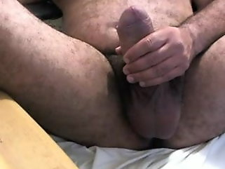 man (gay) big cock (gay)