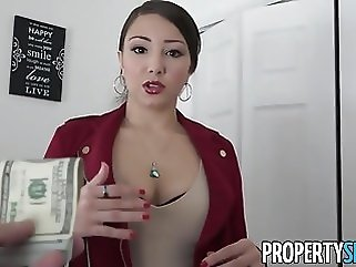 propertysex estate