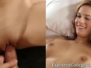 amateur college