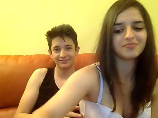 chaturbate couple