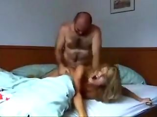 anal couple