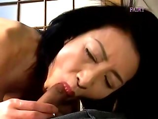 blowjob/fera japanese