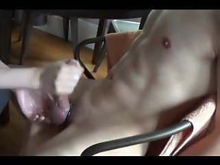 cumshot top rated