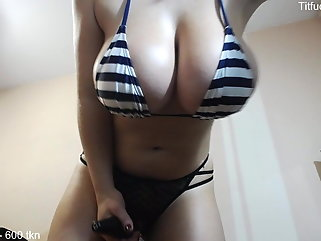 webcam hd videos