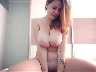 amateur hd videos